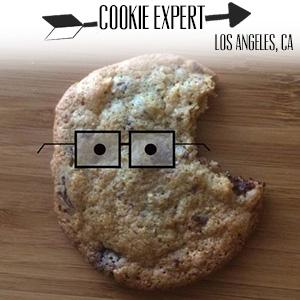 Cookie Expert.jpg
