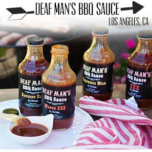 Deaf Man's BBQ Sauce.jpg