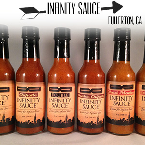 Infinity Sauce.jpg