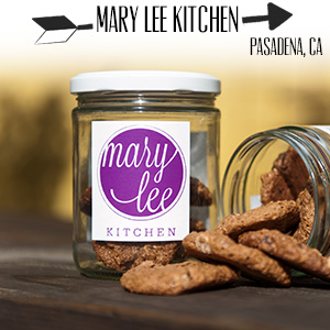 Mary Lee Kitchen.jpg