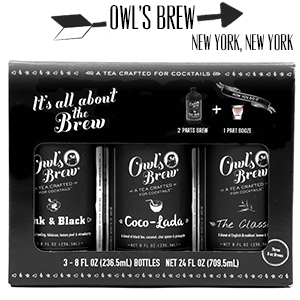 Owl's Brew.jpg
