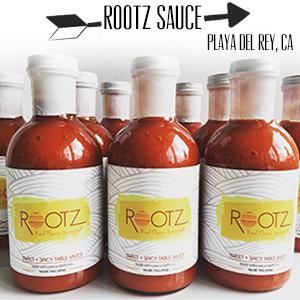 ROOTZ Sauce.jpg
