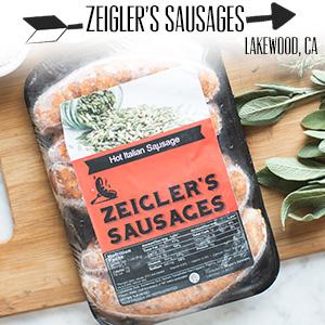 Zeigler's Sausages.jpg