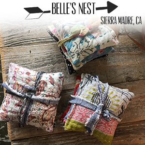 Belle's Nest.jpg