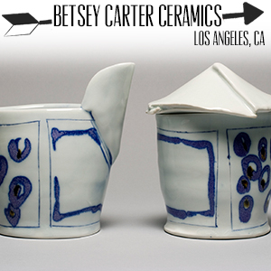 Betsey Carter Ceramics.jpg