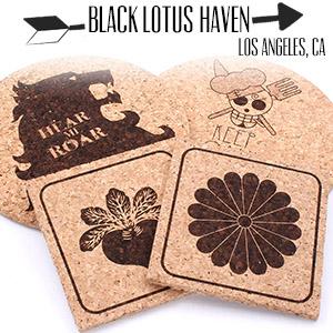 Black Lotus Haven.jpg