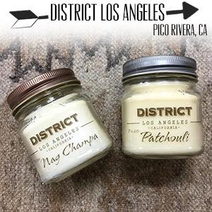 District Los Angeles.jpg