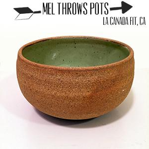 Mel Throws Pots.jpg