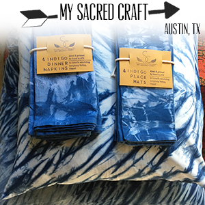 My Sacred Craft.jpg
