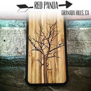Red Panda.jpg