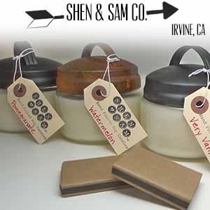 Shen & Sam Co.jpg