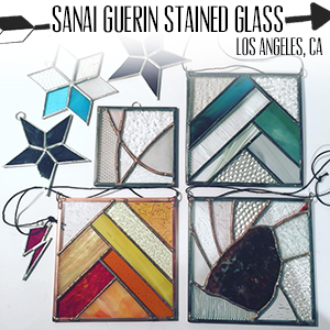 Sanai Guerin Stained Glass.jpg