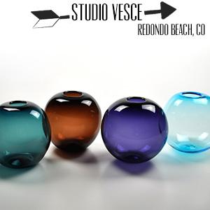 Studio Vesce.jpg
