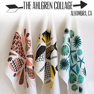 The Alhlgren Collage.jpg