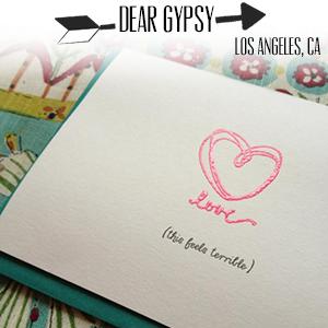 Dear Gypsy.jpg