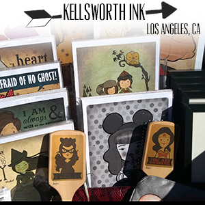 Kellsworth Ink.jpg