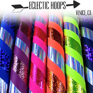 Eclectic Hoops.jpg