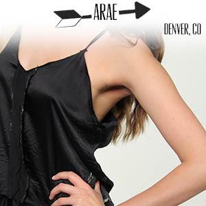ARAE.jpg