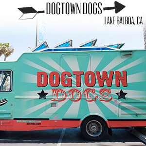 Dogtown Dogs.jpg