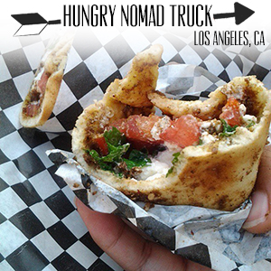 Hungry Nomad truck.jpg