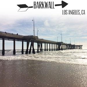 Barkwall.jpg