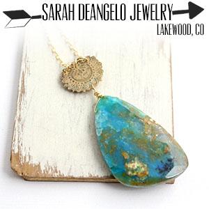 Sarah Deangelo Jewelery.jpg