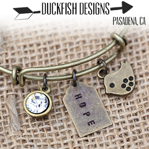 Duckfish Designs.jpg