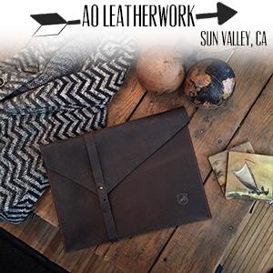 AO Leatherwork.jpg