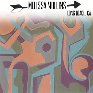 Melissa Mullins.jpg