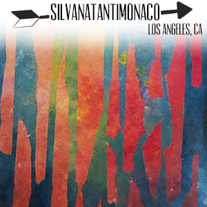 Silvanatantimonaco.jpg