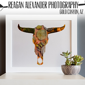 Reagan Alexander Phototgraphy.jpg