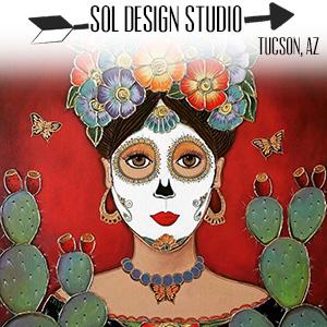 Sol Design Studio.jpg