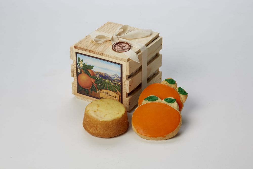 ccd box product 5630.jpg