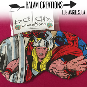 Balam Creations.jpg