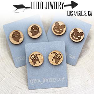 Leelo Jewelry.jpg