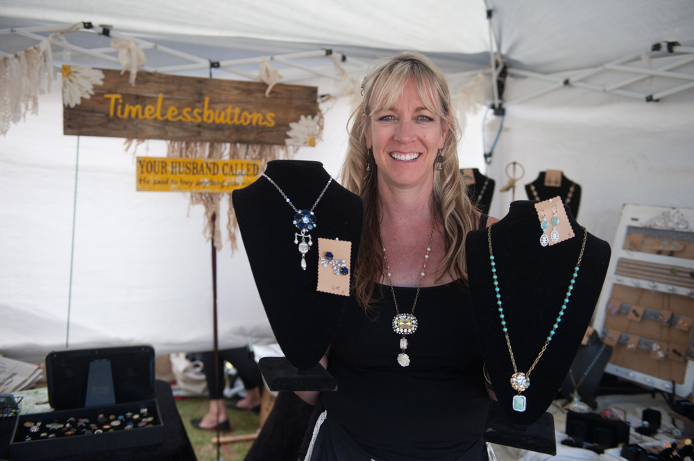 Jackalope Art Fair Spring 2016-16Apr2016-802.jpg