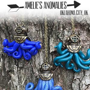 Amelie's Anomalies.jpg
