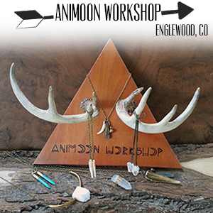 Animoon Workshop.jpg