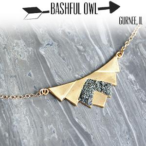 Bashful Owl.jpg