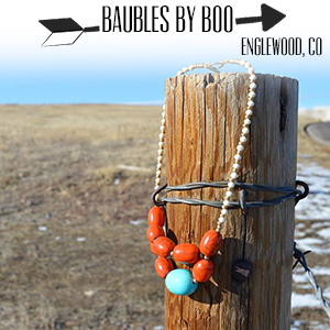 Baubles by Boo.jpg