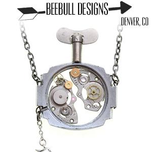 BeeBull Designs.jpg