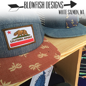 blowfish designs.jpg