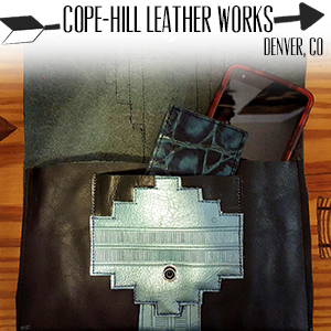 Cope-Hill Leather Works.jpg