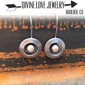 Divine Love Jewelry.jpg