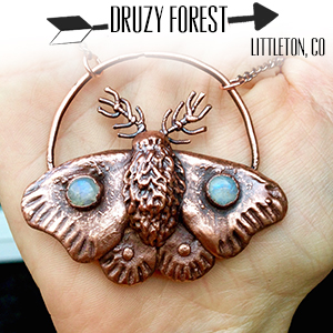 Druzy Forest.jpg