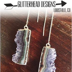 Glitterhead Designs.jpg