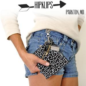 HipKlips.jpg
