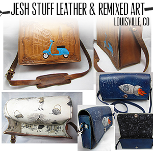 Jesh Stuff Leather & remixed art.jpg