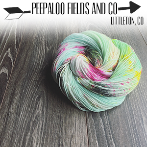 Peepaloo Fields and Co.jpg
