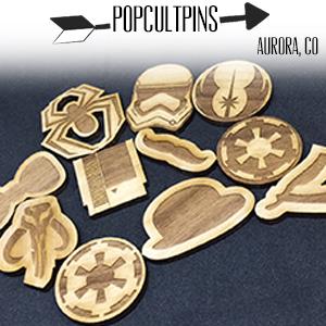 PopCultPins.jpg